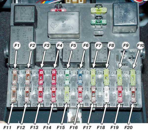 Принципиальная схема магнитофона астра 110-1