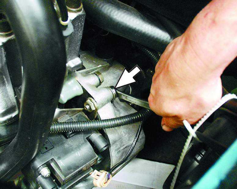 Двигатель ВАЗ 2110 2111,