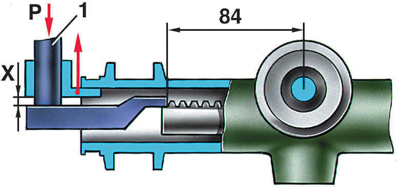 Ремонт рулевого механизма ВАЗ 2110