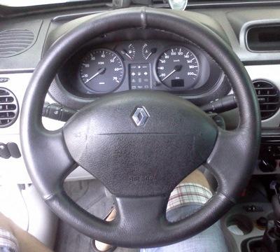 Оплетка на руль как обтянуть руль