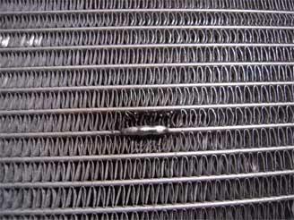 radiator1 - Схема управления печкой приора