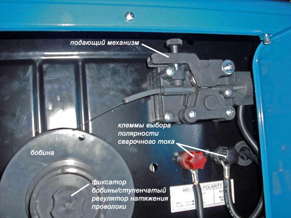 Сварочный аппарат варить авто сварочный аппарат ресанта купить в спб