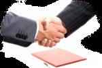 Как переделать страховку на нового владельца