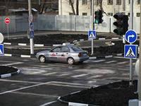 Правила допуска к сдачи в гибдд экзаменов на получение водительского удостоверения